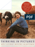 Thinking+in+Pictures