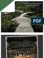 PLC Randolph Slidedeck 2-2012