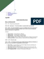 Student Policy Formul 23 24 Feb Agenda