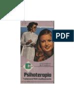 Irina Holdevici  - Tratament Fara Medicamente