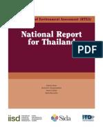 rtea_national_thailand