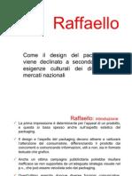 Design, Brunazzi