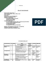 Plan de Lectie IXD2 10.03