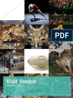 Visit Venice Sett2011