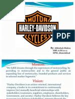 Abhishek Mishra ISBE a SS 10 12 Harley-Davidson