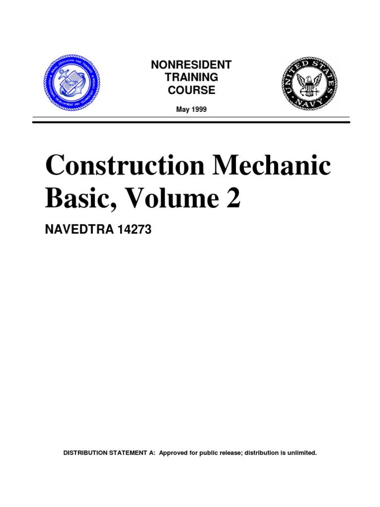 Construction Mechanics Basic Volume 2 Pn Junction Diode Precise Bridge Sensor Amplifier Circuit Automotivecircuit