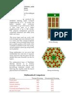 tessellation planning3