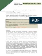 4 propuesta pilaraulevaluacion