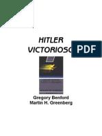 Ben Ford Gregory Hitler Victorioso
