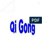 Compil Qi Gong