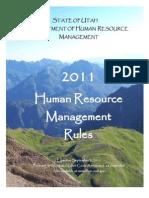 Rules_2011