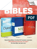 Biblical resources paul the apostle new testament 1104671 fandeluxe Gallery