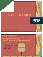 agenti_economici