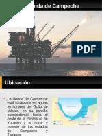Presentacion Campeche