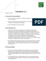 SMCBerlin_Vereinssatzung