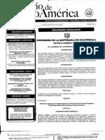 ley 11-2006