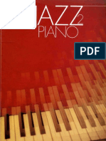 Jazz Piano 2