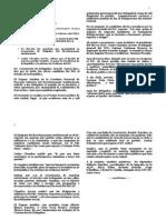 COMUNICADO pri-df 33 15 02 2012