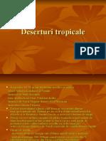 deserturitropicale