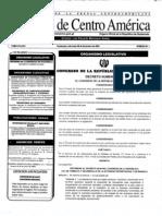 decreto 38-04 reformas decreto 29-89