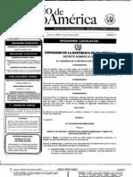 decreto 51-2007 ley de garantias mobiliarias