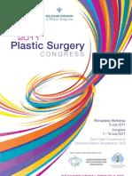 2011PSC Registration Brochure
