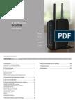 Router Info PM01122ea D_F5D8236 4_uk