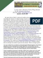2005nuclear_il_falseflag
