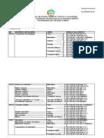 Cronograma de Provas Para Publicar (1)...