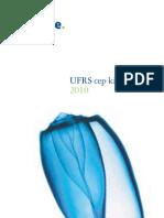 Turkey-tr Audit UFRS2010 141010