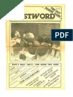 Westword_1982_SeniorIssue