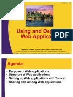 01-Web-Apps