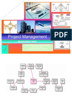 Chapter 7-Managing Risk