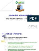 sosialisasi_askes