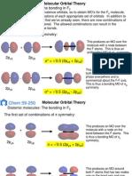 Chem 59-250
