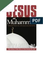 Yesus Dan Muhammad
