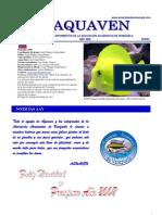 Aquaven_Diciembre_2006