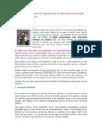 Laurent Dureau - 5D6D - 20 février 2012