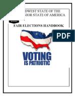 Fec Handbook 2012