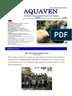 Aquaven_Marzo_2007