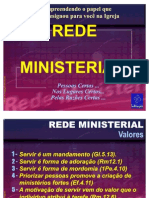 Rede_min