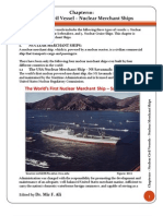 Chapter 10_Nuclear Marine Propulsion
