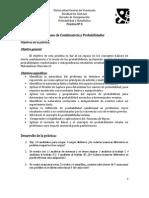 practica_0_2011