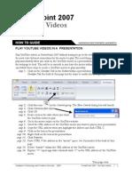 PPT_YouTube.pdf