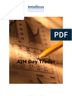 aim day trader 20120220