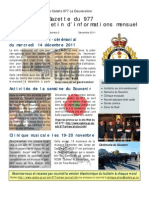 La Gazette du 977 vol 6 num 2