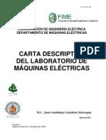 Carta+Descriptiva+de+Laboratorio+2011