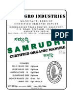 Samrudhi Bag New