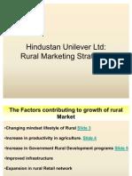 hindustanleverruralmarketingstrategies-110930080607-phpapp02