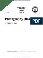 NAVEDTRA_14209_OCT1993